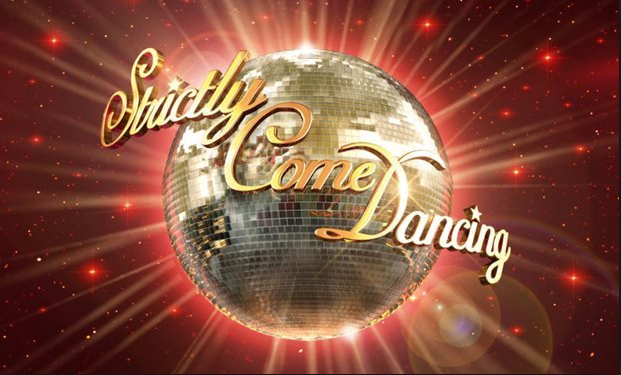 Strictly stars respond to rumours of a secret 'one-night stand'