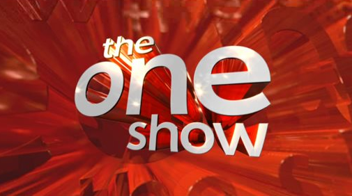The One Show presenter announces pregnancy