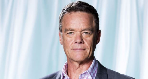 Neighbours SPOILER: Paul Robinson has shock liaison with another street resident