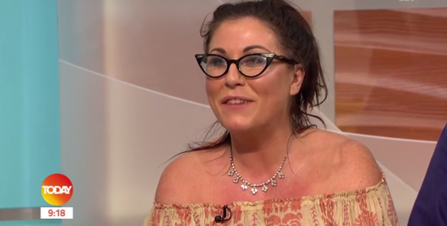 Jessie Wallace opens up about Kat Moon possibly returning to EastEnders