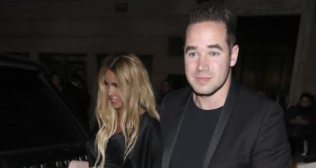 Kieran Hayler admits to cheating on Katie Price and slams mistress for denying affair