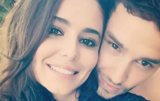 Liam Payne opens up about plans for baby two - and marriage to Cheryl