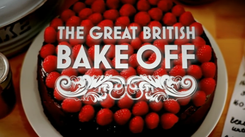 Ofcom delivers verdict on Great British Bake Off
