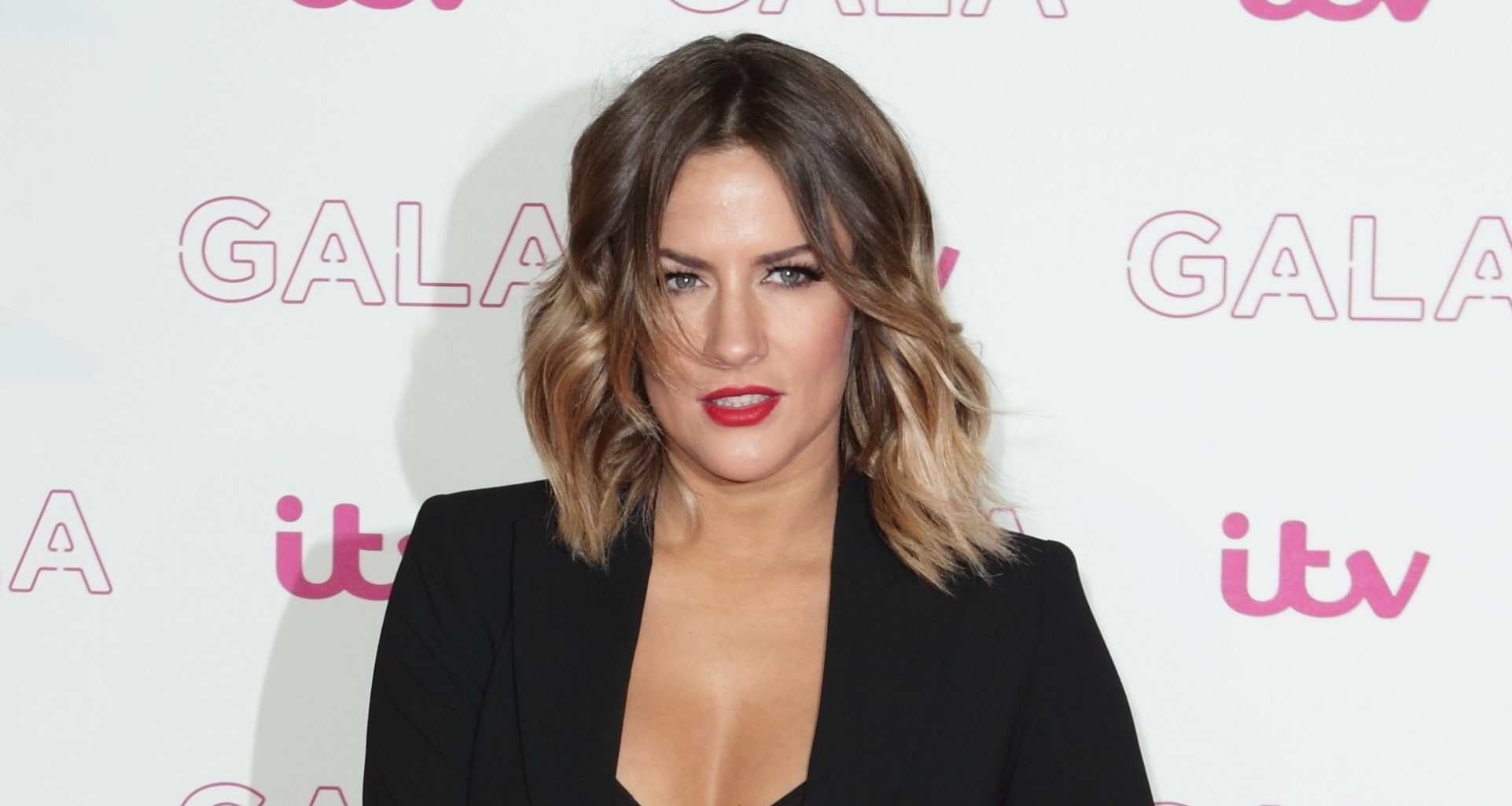 Caroline Flack reveals how she REALLY feels about her X Factor axe