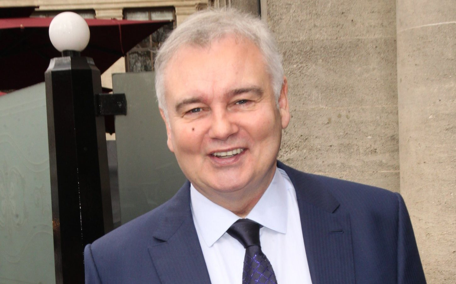 Eamonn Holmes predicts Love Island spin-off show