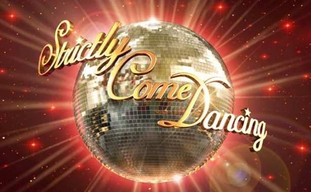Strictly viewers lack sympathy as contestant gets an even lower score than first week