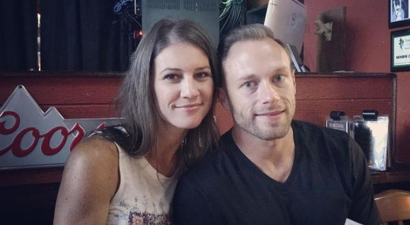 OutDaughtered' Star Adam Busby Forced To Defend Himself
