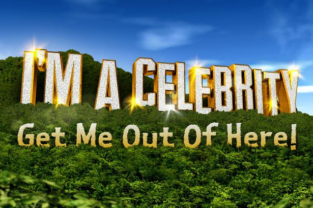 The Saturdays' Vanessa White AND Frankie Bridge tipped for the new series of I'm A Celebrity