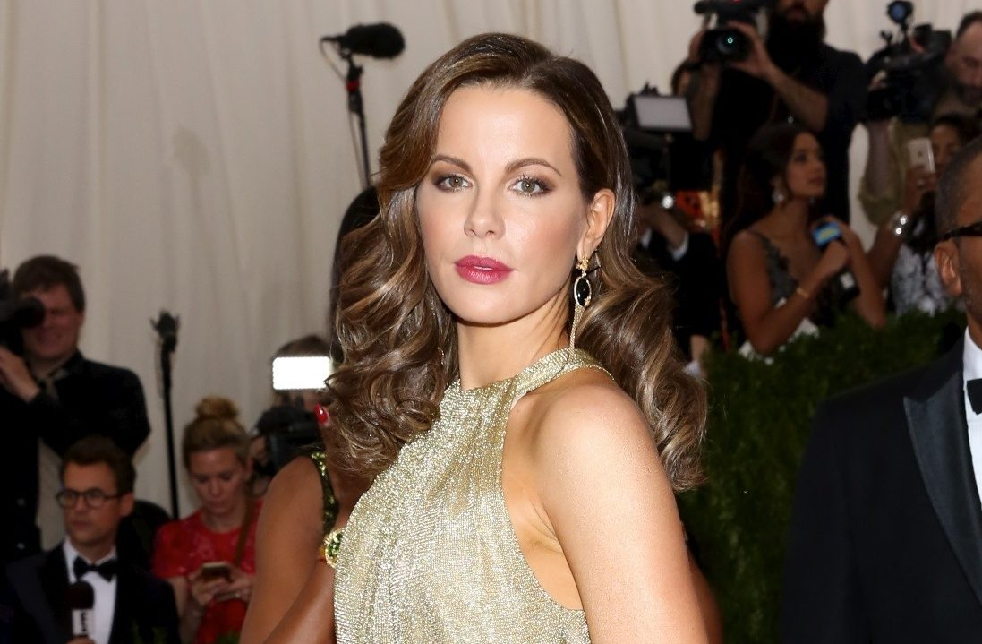Kate Beckinsale Reveals Harvey Weinstein 'Came Onto Her When She Was Just 17'