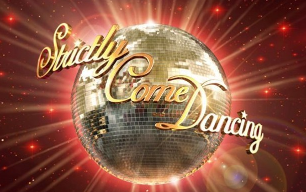 Boyband star rumoured to be lined up for the next series of Strictly Come Dancing