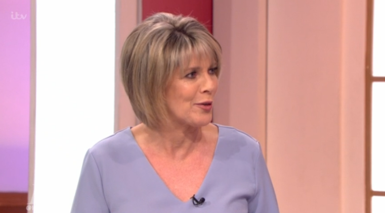 Loose Women sparks fierce debate about inviting school bullies to class parties