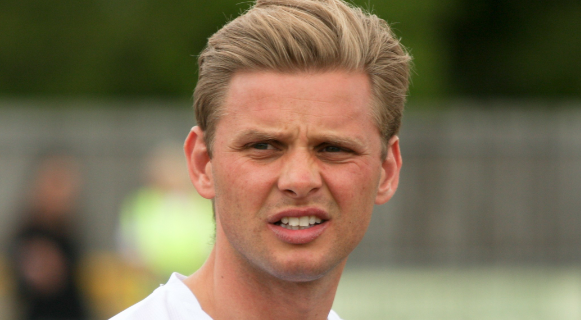 Jeff Brazier expresses heartbreak after his son's Jade Goody gesture fails to earn him a party invite