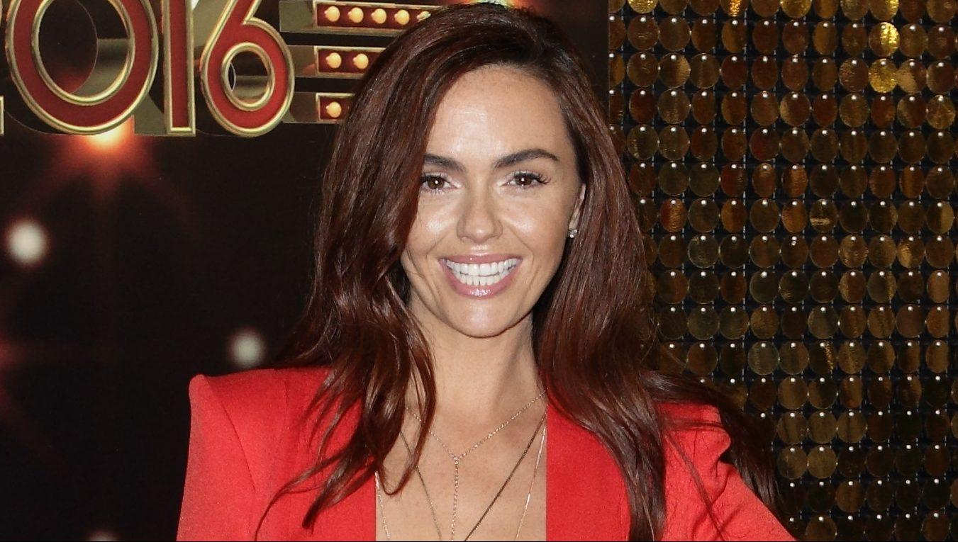 Hollyoaks' Jennifer Metcalfe reveals very modern wedding twist