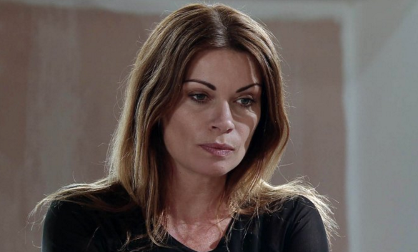 Coronation Street boss reveals there's a major change to Carla ahead of her return