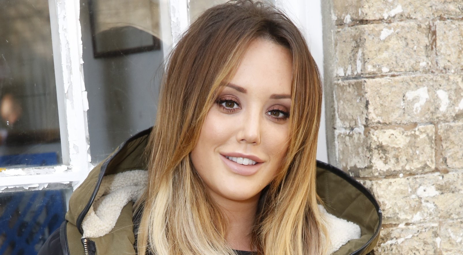 Charlotte Crosby reportedly sets her sights on TOWIE star