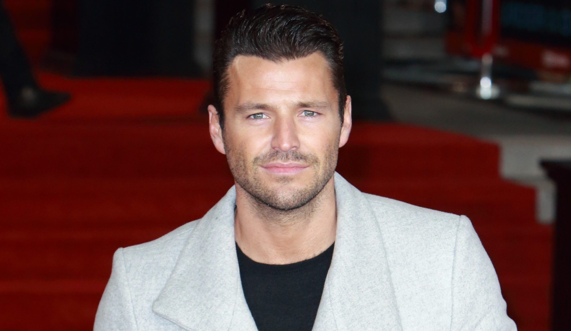 Mark Wright forced to change Instagram post after 'disrespecting' Kim Kardashian