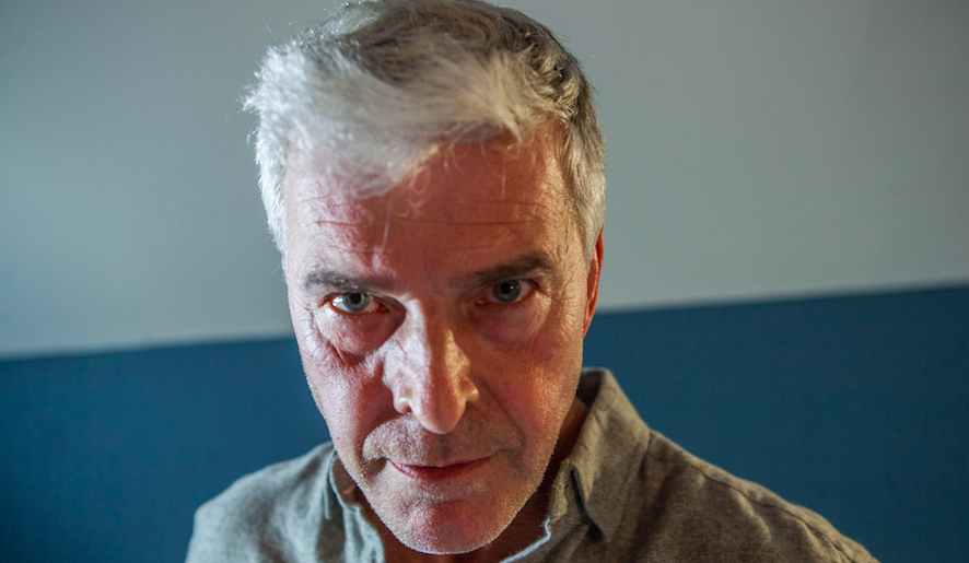 Hollyoaks SPOILER: Mac Nightingale murdered by his own son?