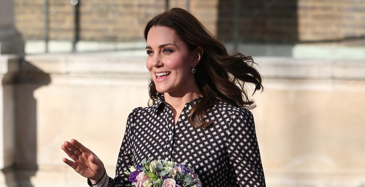 Kate Middleton speaks out as we await BIG update on royal engagement