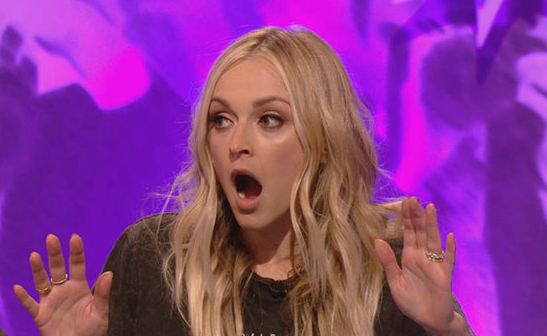 Fearne Cotton's parenting confession has fans in stitches