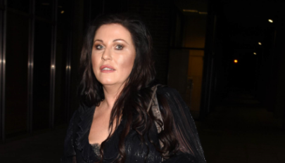 Former EastEnders star Jessie Wallace attacked by drunk fans in pub brawl