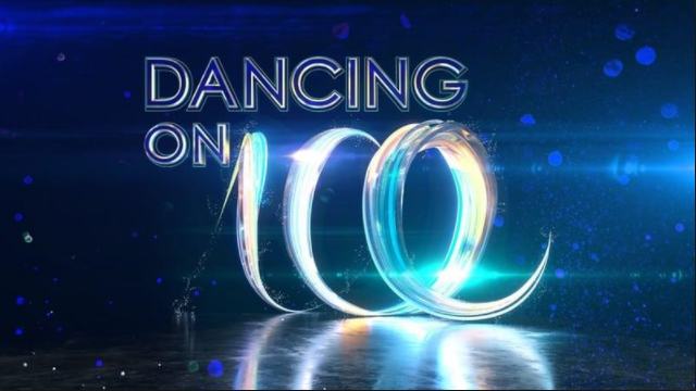 Dancing On Ice celeb defies doctors' orders to skate on tonight's show