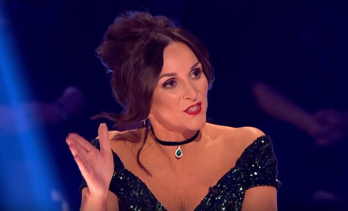 Has Shirley Ballas just dropped a hint about her Strictly future?