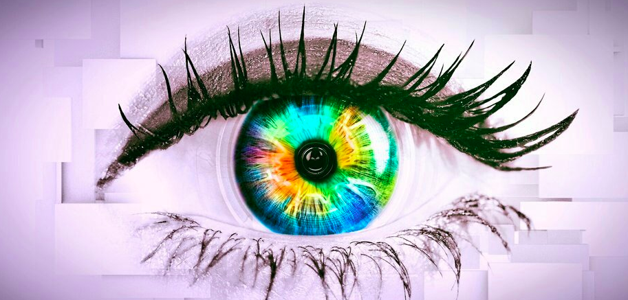 Has the first Celebrity Big Brother housemate been revealed?