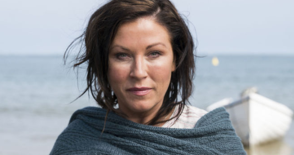 EastEnders Spoiler: Does this prove Jessie Wallace is back filming as Kat Slater?