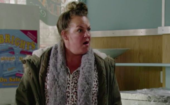 EastEnders, Emmerdale and Coronation Street in scheduling chaos!