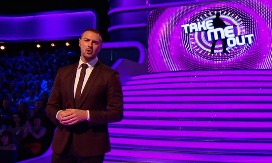 Take Me Out Viewers Shocked Over Contestants Horrible Remark
