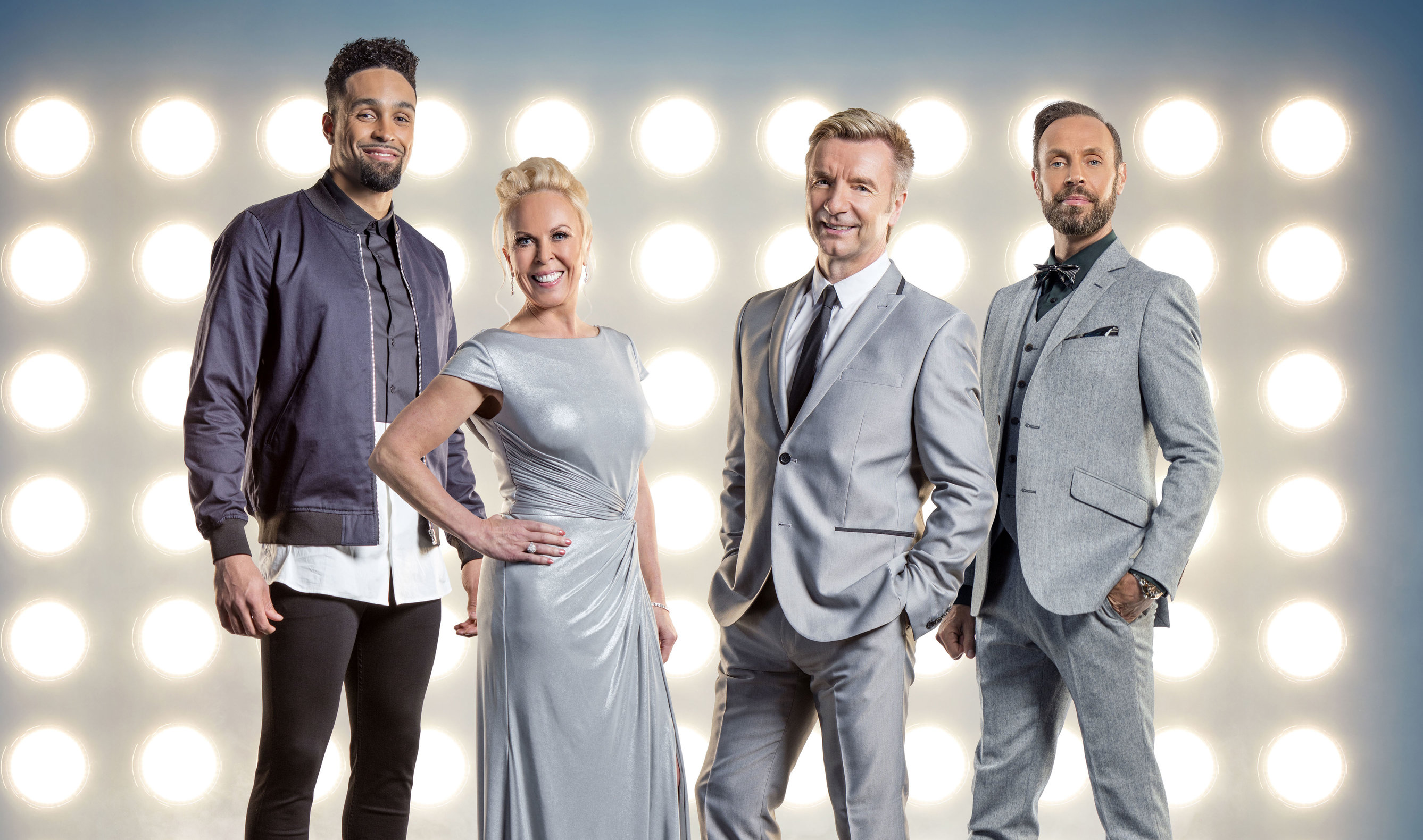 Dancing On Ice bowing to pressure to bring back fans' favourite part of the show?