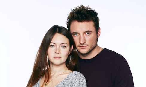 EastEnders spoiler: Furious Martin Fowler takes vicious revenge on cheating wife Stacey!