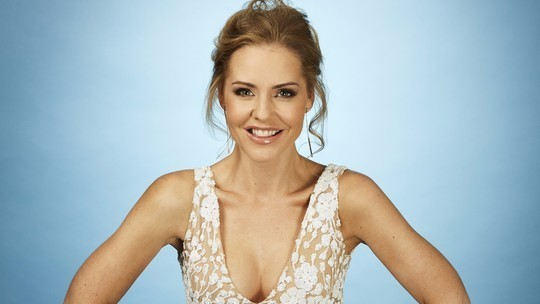 """Gutted Stephanie Waring """"confused"""" by Dancing On Ice skate-off rules"""