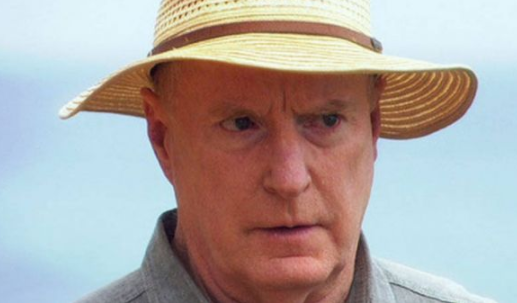 Home and Away SPOILER: Alf Stewart to reveal 30-year secret that will rock Summer Bay