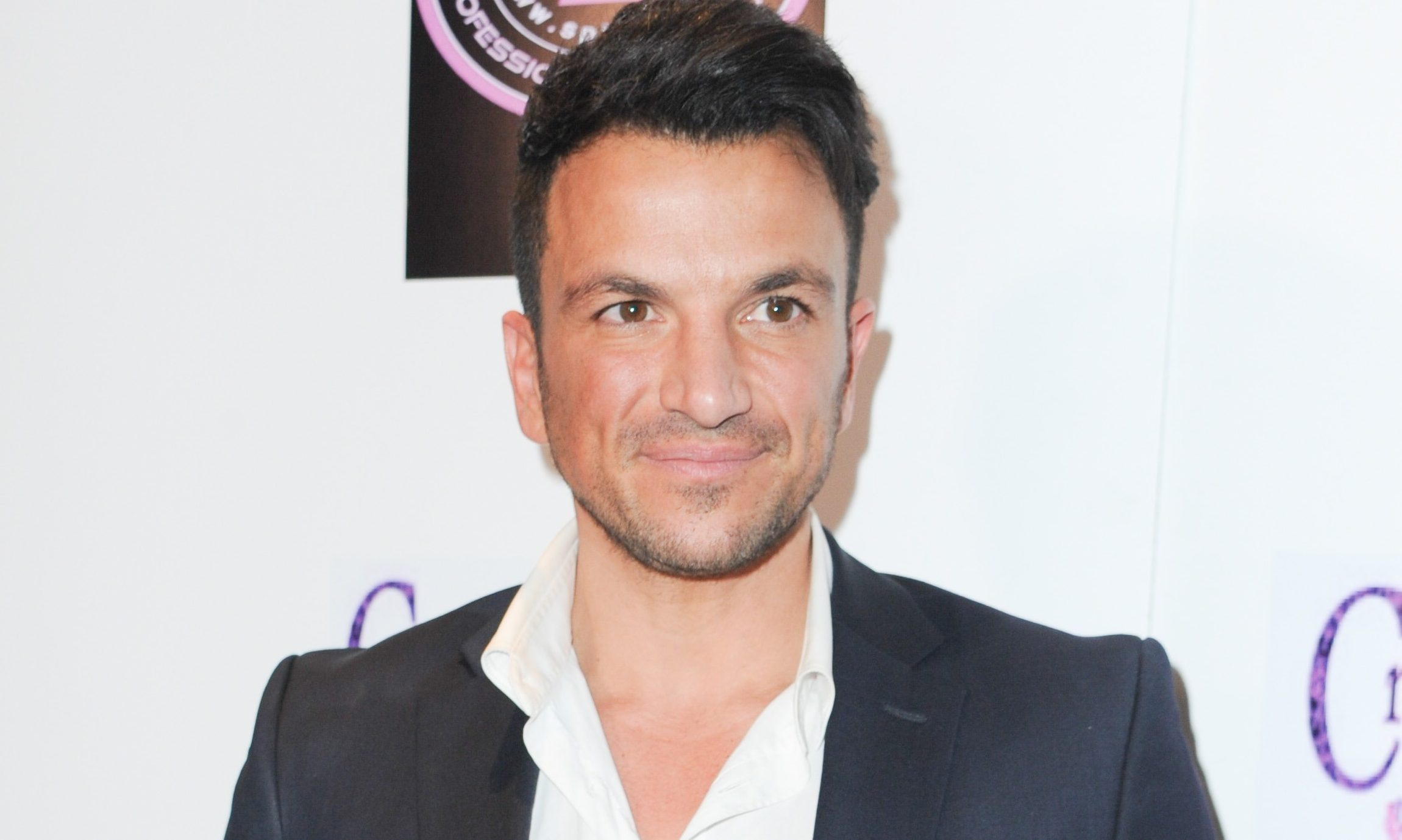 "Peter Andre reunited with his ex-girlfriend Mel B in cosy picture: ""It feels sooo good!"""