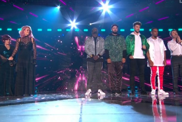 RakSu won the show in 2017 (Credit: ITV)