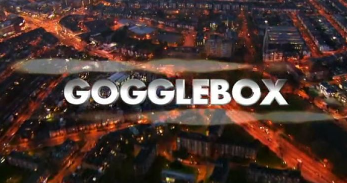 Gogglebox star reveals he felt suicidal after falling out with on-screen partner