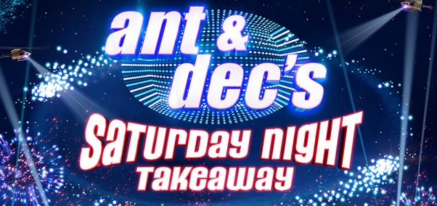 Saturday Night Takeaway faces Ofcom investigation