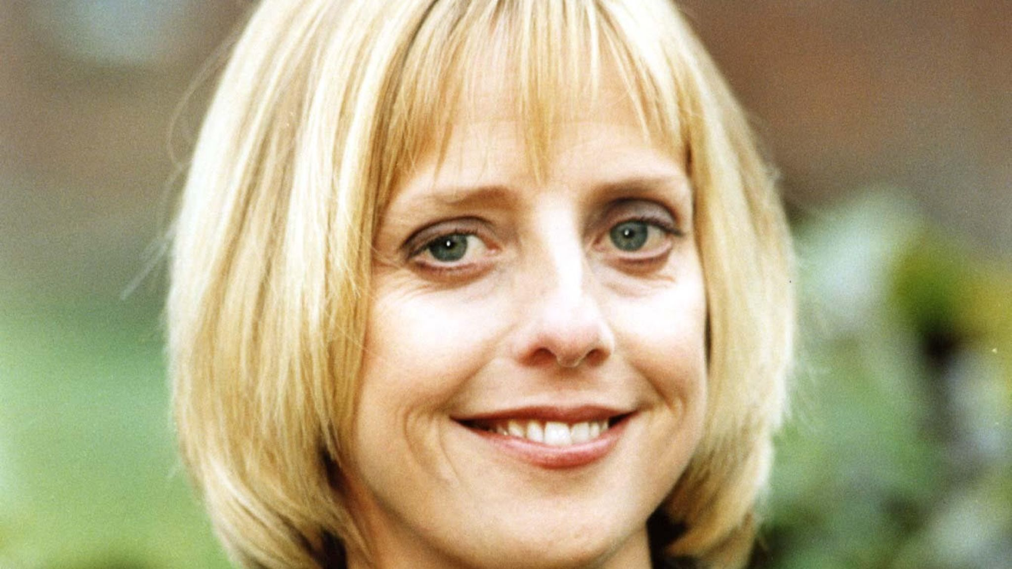 Vicar of Dibley actress Emma Chambers 'died of a heart attack'