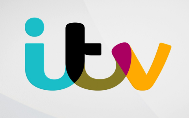 ITV confirms THREE high-profile shows from last year have been dropped