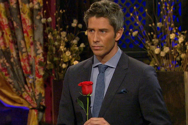 'Bachelor' Fans Bash Arie Luyendyk Jr. For 'Offensive' April Fools' Joke