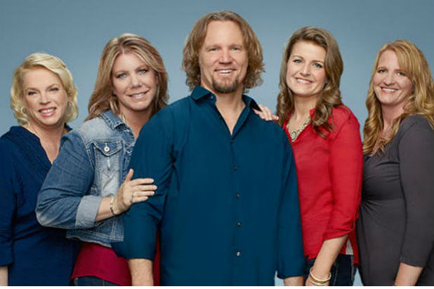 what happened to sister wives