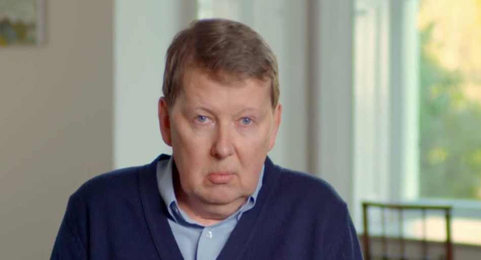 Great Celebrity Bake Off viewers in tears as Bill Turnbull discussed cancer diagnosis at end of show