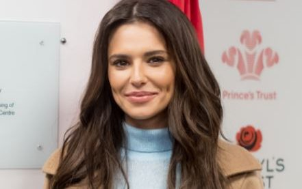 Cheryl reportedly keen to land 'high-impact TV roles'