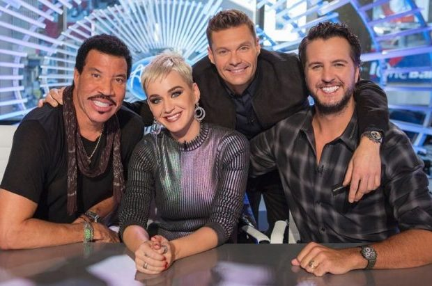 'American Idol' Leaves Fans Confused by 'Replacing' One of Its Biggest Stars