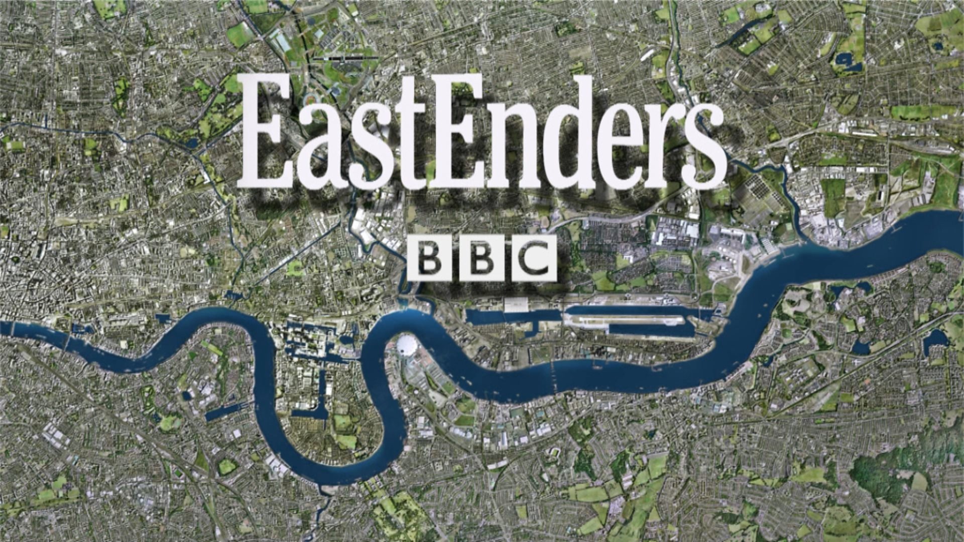 Huge death of Hunter Owen to rock EastEnders in the autumn