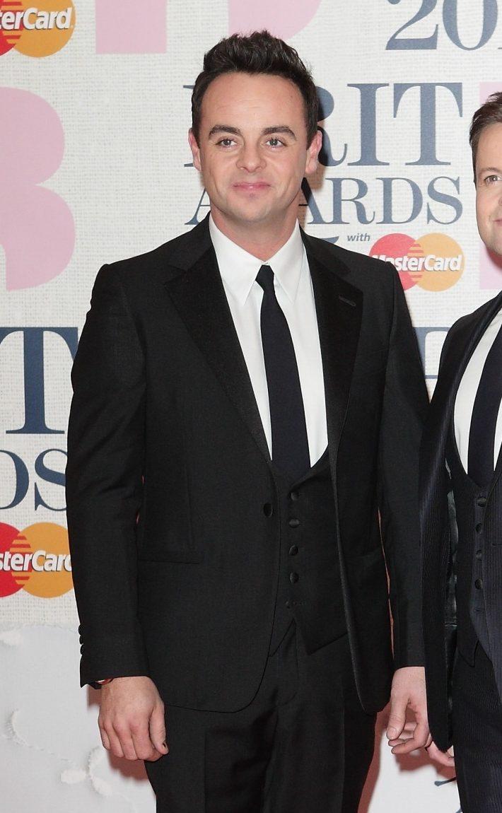 Grant Buchanan / FameFlynet.uk.com