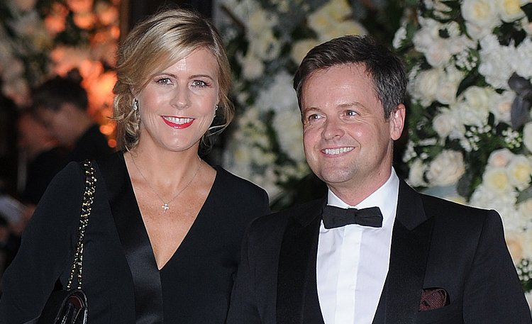 Dec Donnelly's fans offer one MAJOR piece of advice after baby news
