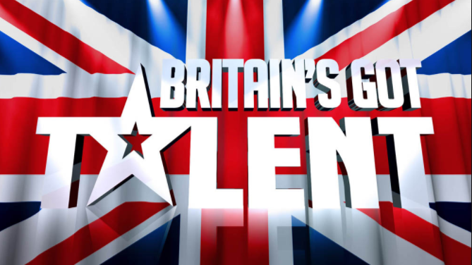 Britain's Got Talent fans accuse ITV of editing Ant and Dec out of last night's show