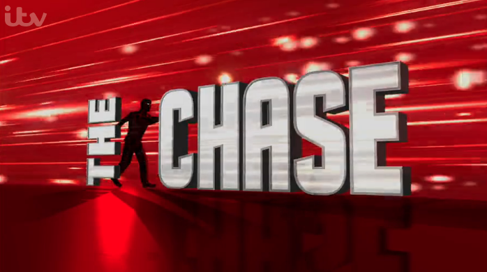 'Too slow' star of The Chase teases quiz retirement as he worries about slipping standards
